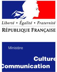 Ministere Culture et Communication