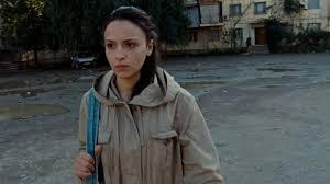 Court métrage LES JOURS D'AVANT de Karim Moussaoui (2013)