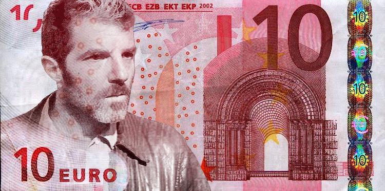 Court métrage 10 euros