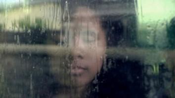 Court métrage Transports scolaires de Nausicaa Hennebelle (2011)