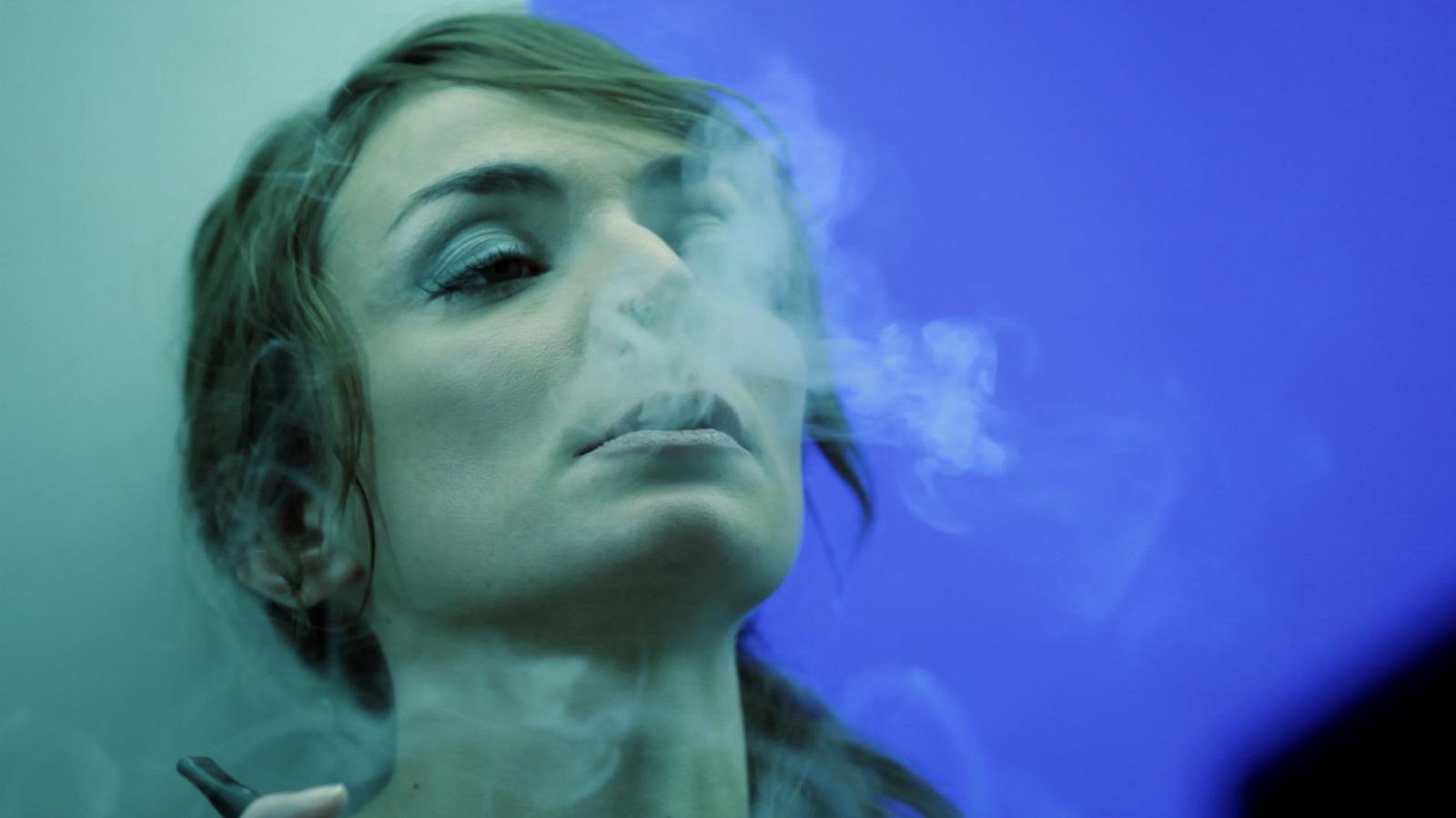 Court métrage GGG de Bindi Gilles (2012)
