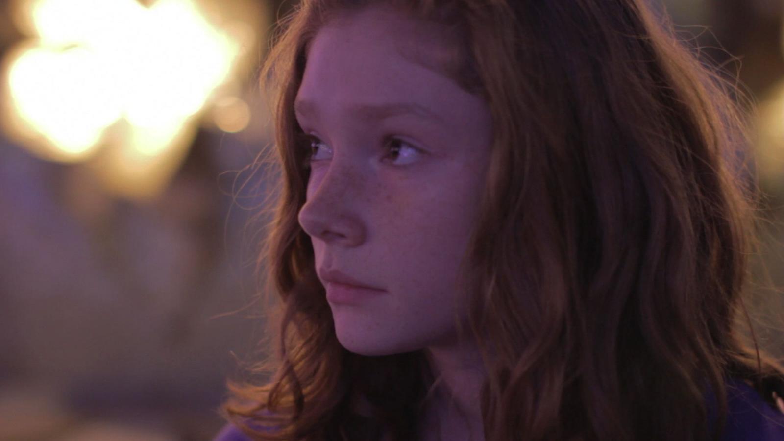 Court métrage Le pays qui n'existe pas de Ducrocq Cécile (2012)