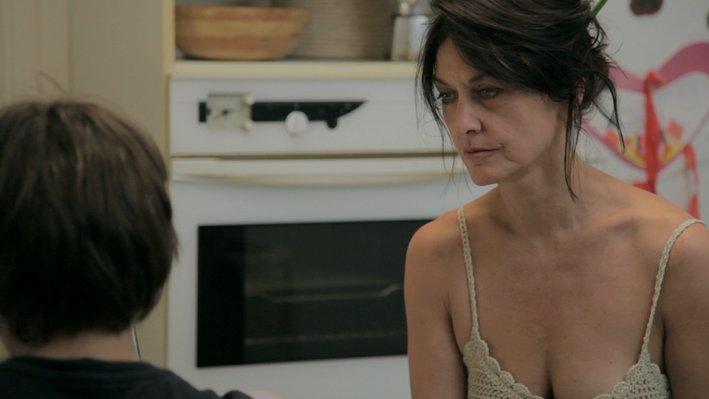Court métrage Leo de Dumas Estelle (2011)