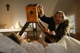 Court métrage Sauliac de Edouard Giraudo (2013)