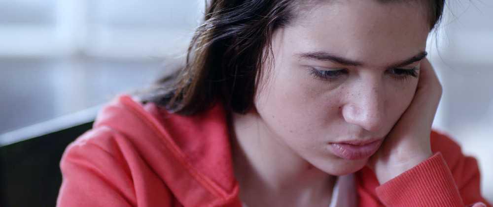 Court métrage Rabie chetwie de Mohamed Kamel (2014)