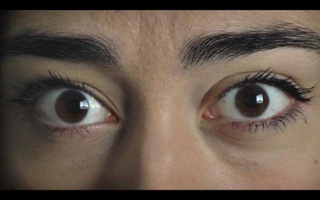 Court métrage Le Néant  de Roxanne LE DUC  (2015 )