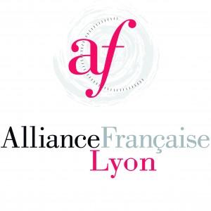 Alliance Française Lyon