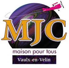 MJC Vaulx-en-Velin