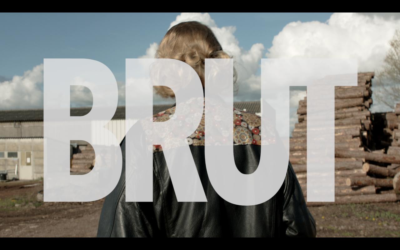 Court métrage Brut