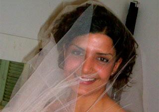 Court métrage Casting pour un mariage  de Farès Naanaa (2010)