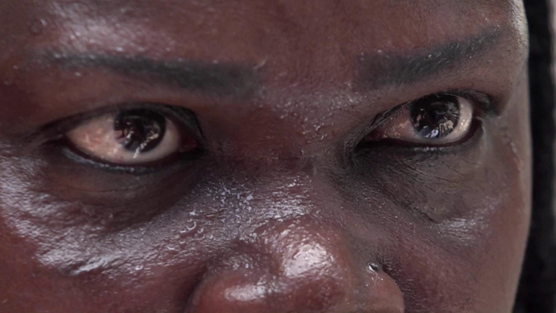 Court métrage À NOUS LE TABASKI de Adama Bineta Sow (2019)